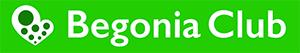 Begonia Club
